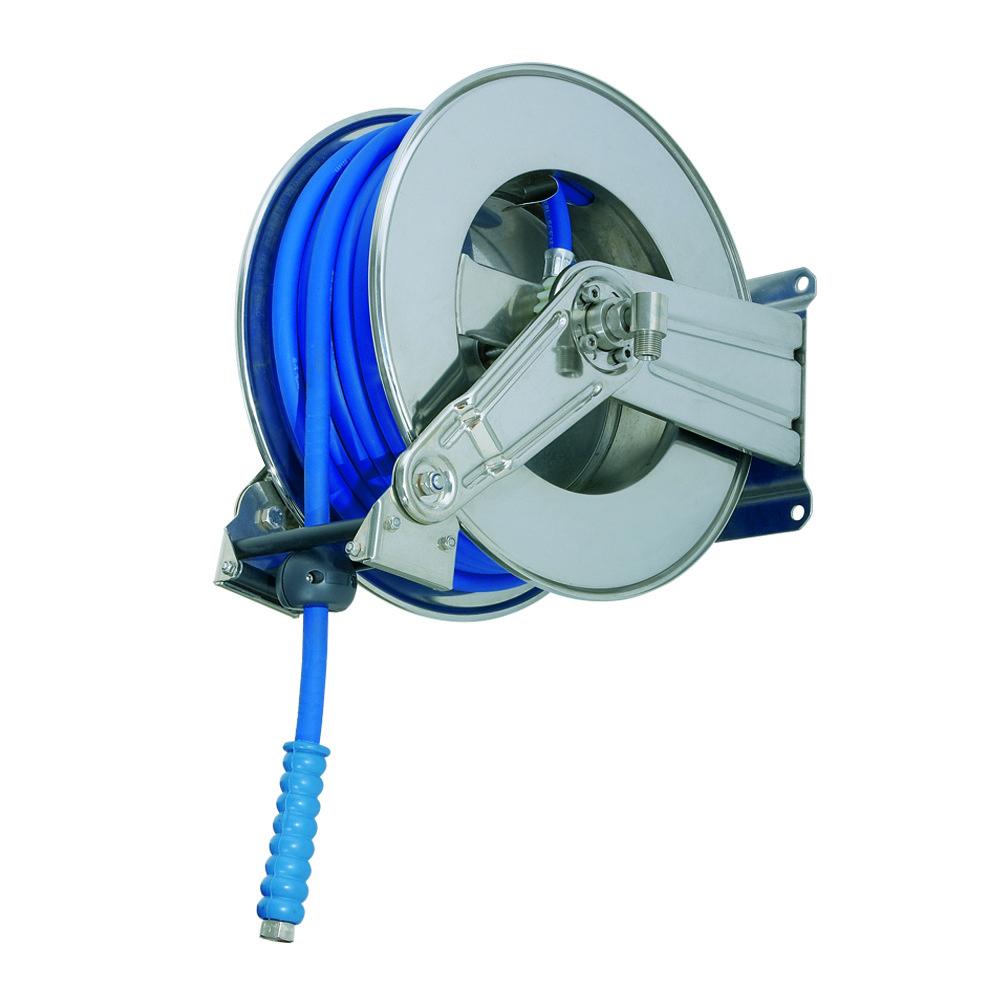 AV1100 - Катушка для воды стандартное давление 0-200 бар