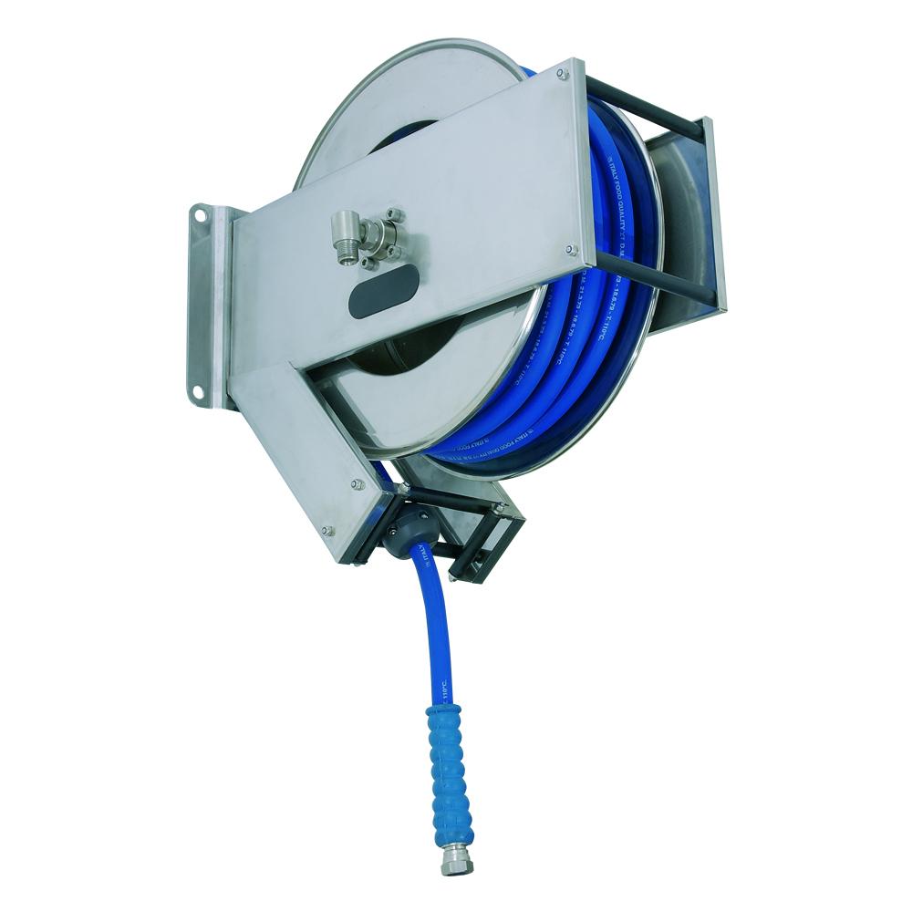 AV2200 - Катушка для воды стандартное давление 0-200 бар