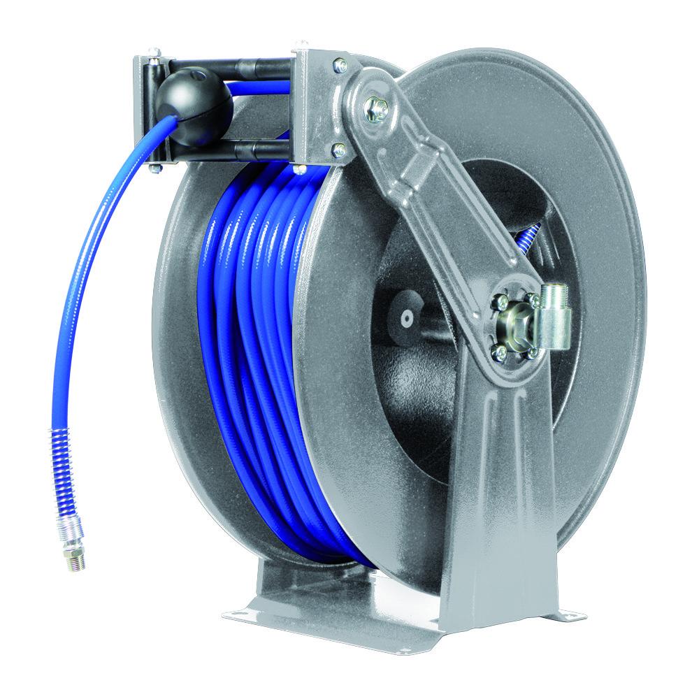AV830 - Катушка для воды стандартное давление 0-200 бар
