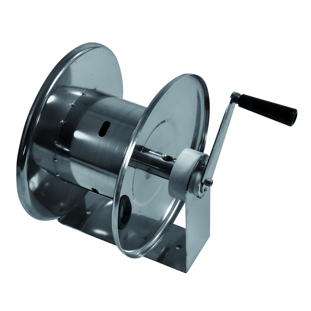 AVM9002 - Катушка для воды стандартное давление 0-200 бар