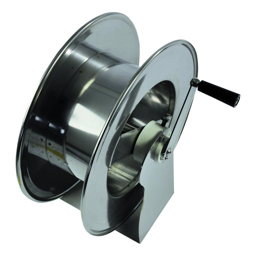 AVM9810 - Катушка для воды стандартное давление 0-200 бар