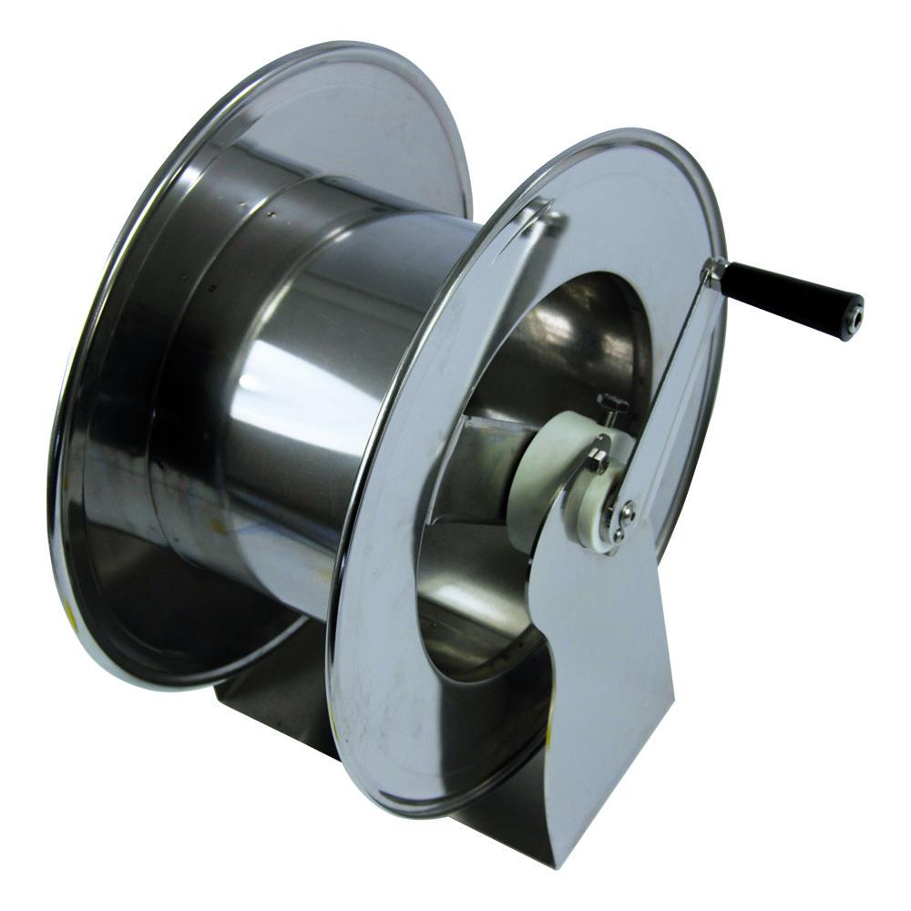 AVM9811 - Катушка для воды стандартное давление 0-200 бар
