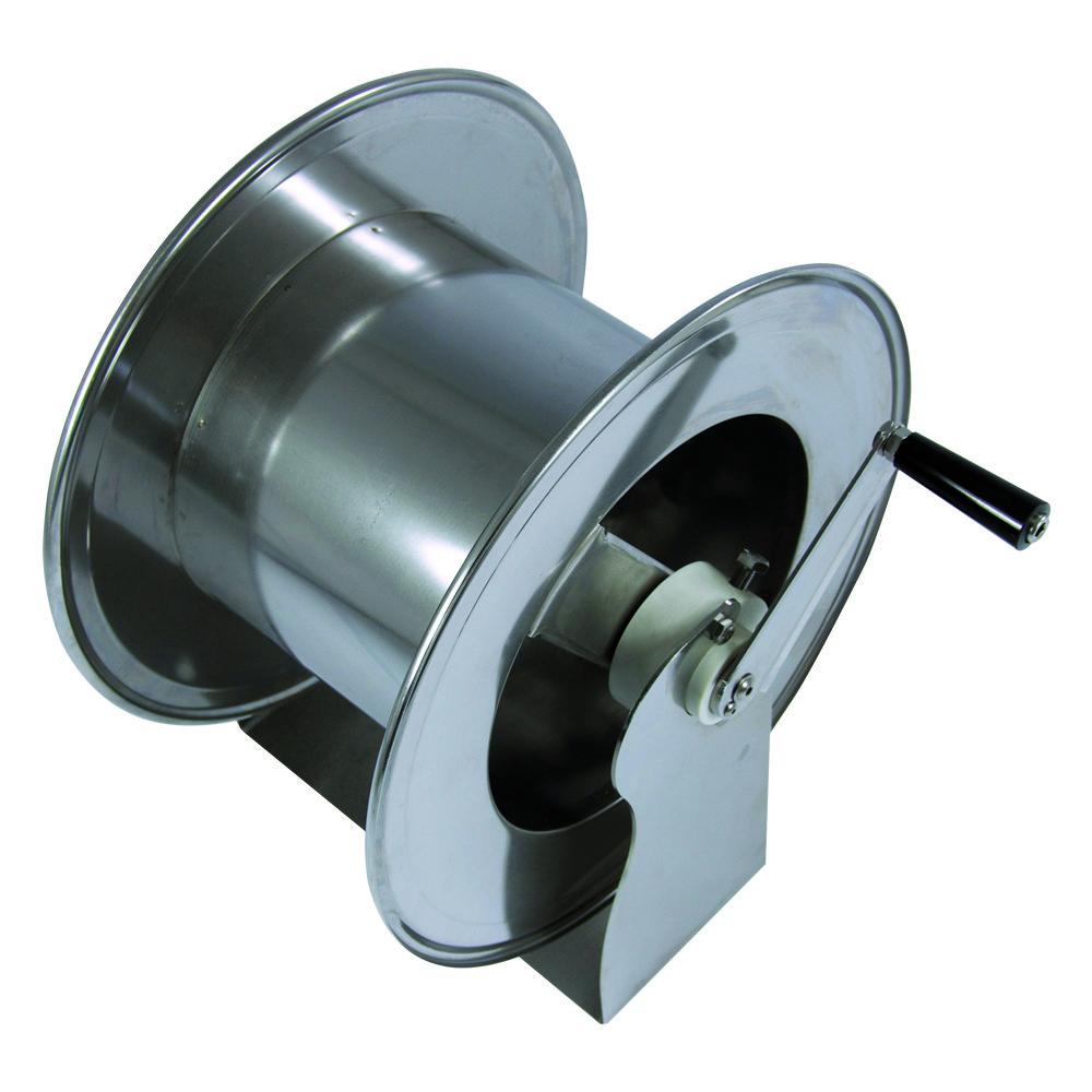 AVM9812 - Катушка для воды стандартное давление 0-200 бар