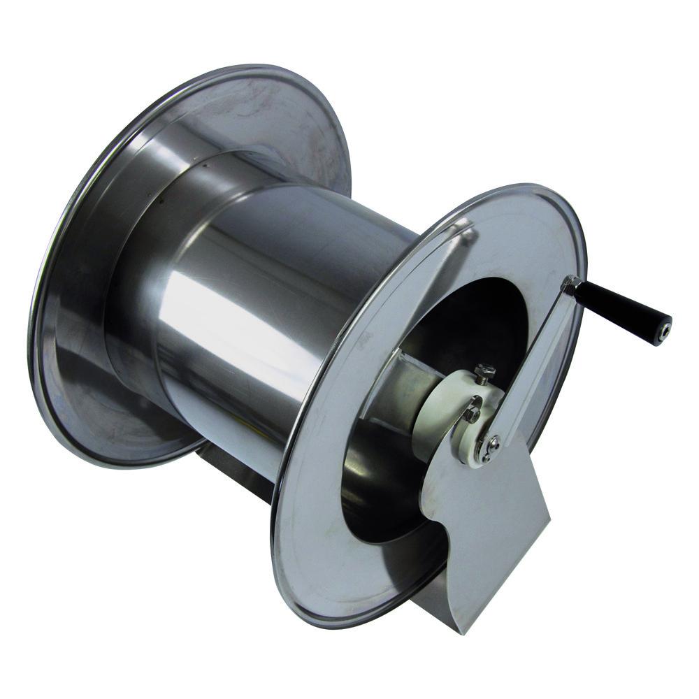 AVM9850 - Катушка для воды стандартное давление 0-200 бар
