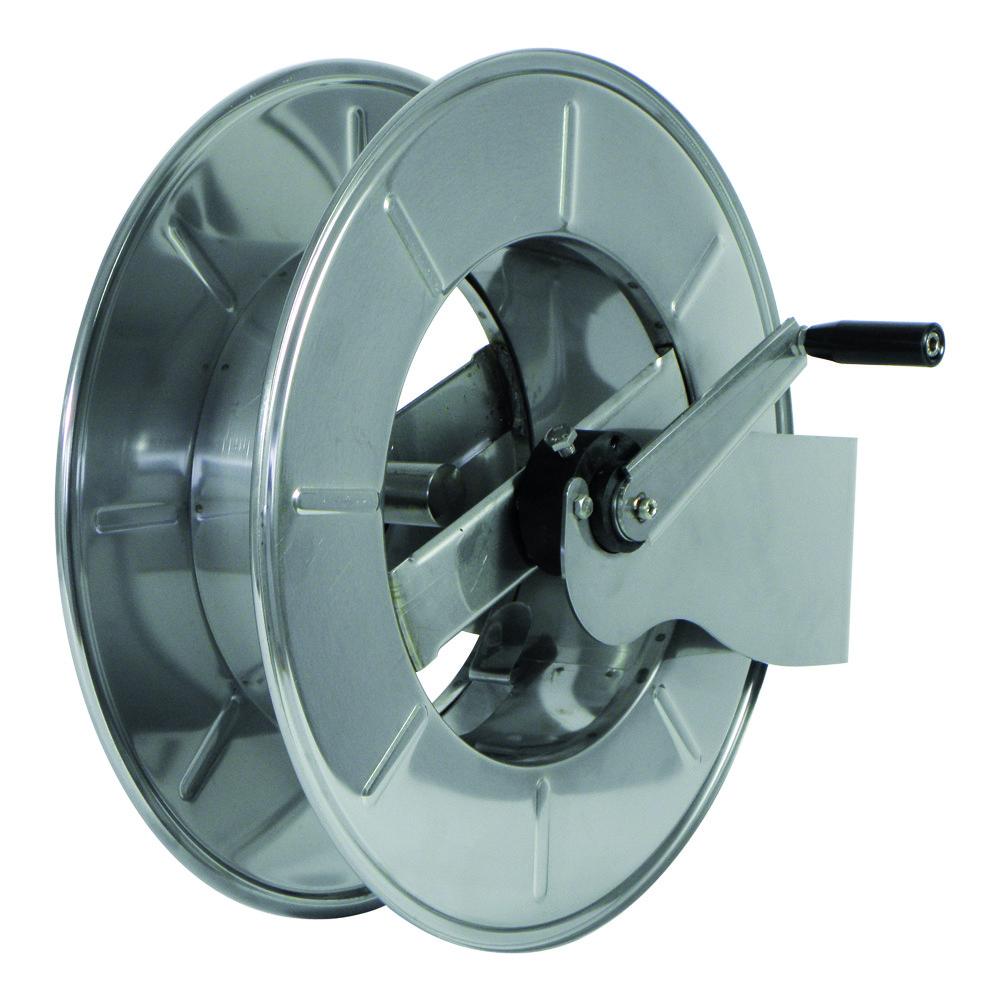 AVM9918 - Катушка для воды стандартное давление 0-200 бар