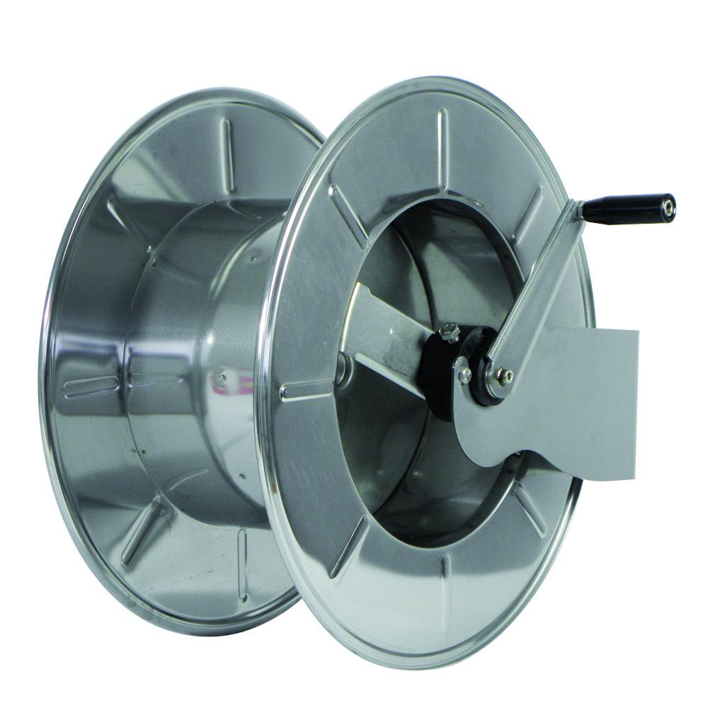AVM9920 - Катушка для воды стандартное давление 0-200 бар