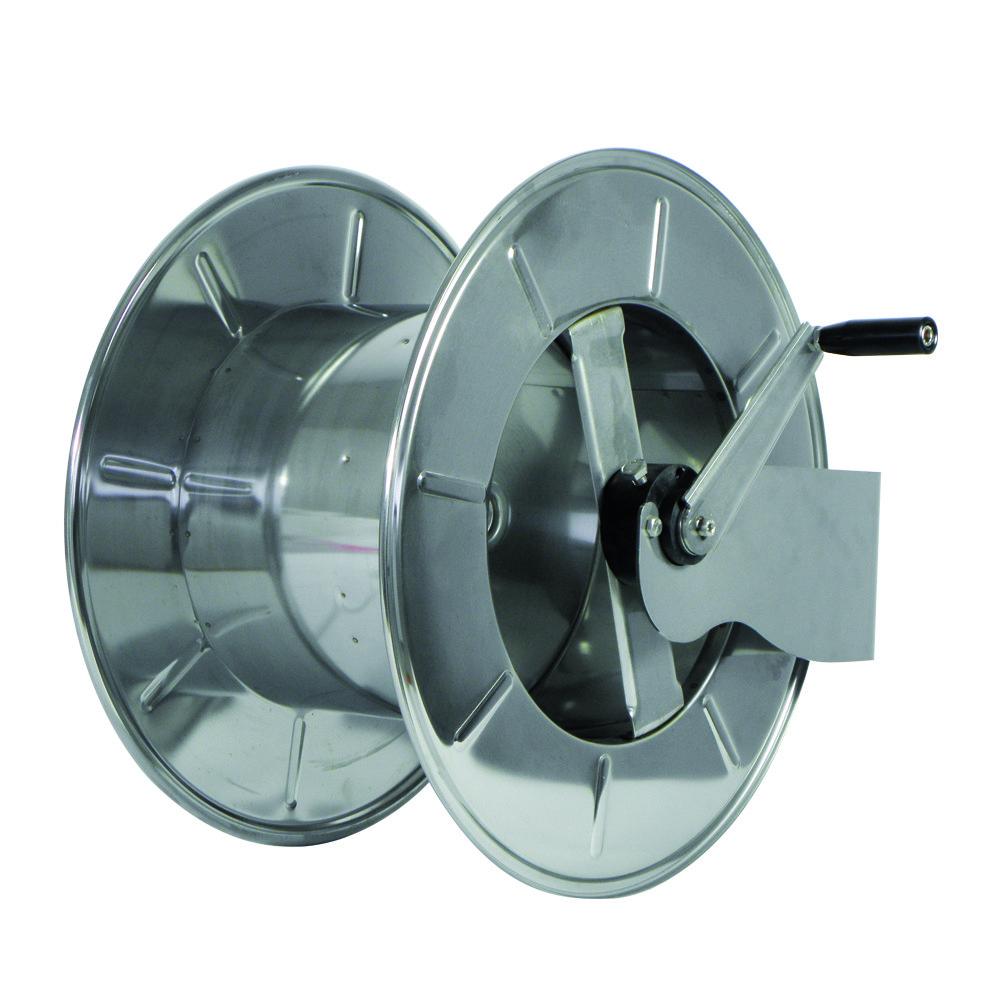 AVM9921 - Катушка для воды стандартное давление 0-200 бар