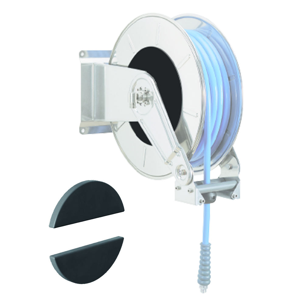 COB - Катушка для воды стандартное давление 0-200 бар