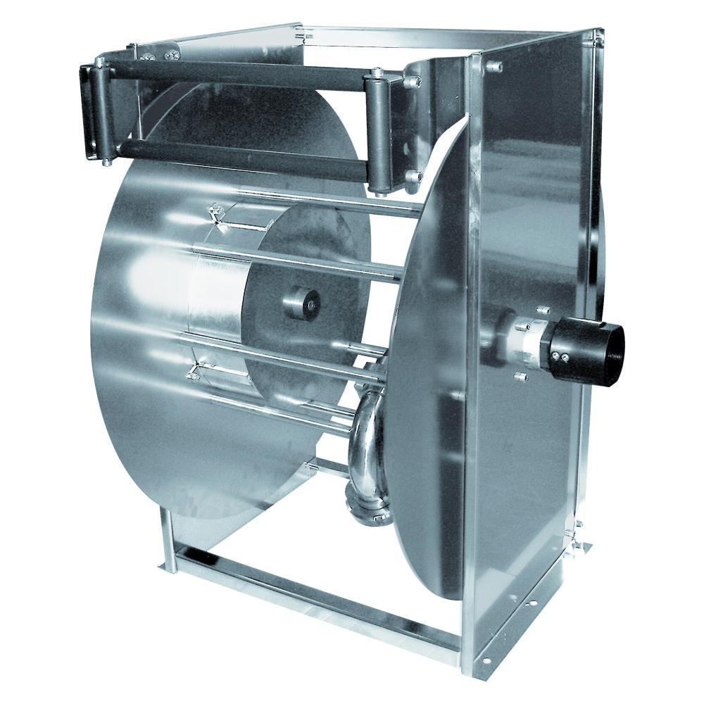 AV2080 MK - Продукты питания - жидкая пищевая продукция
