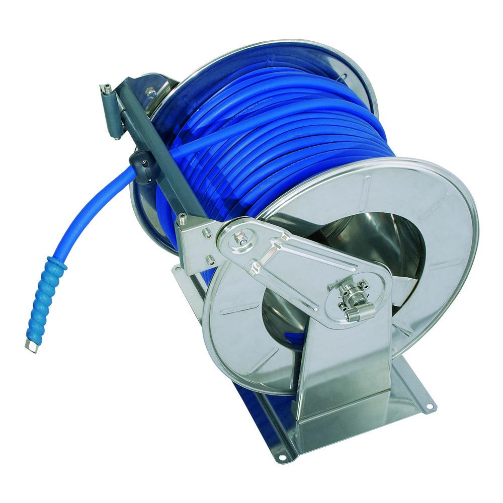 AVEK 0 - Электропривод (12 V - 24 V - 230 V - 400 V)