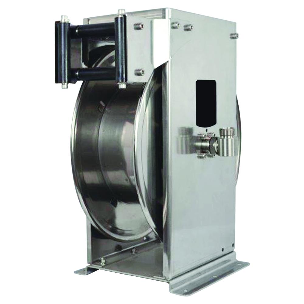 AV7110 1000 - Катушка для воды - высокого давления 1000 бар