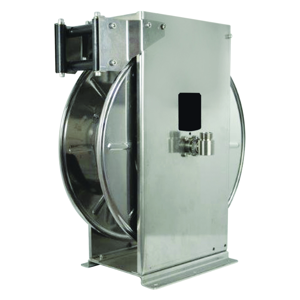 AV7350 1000 - Катушка для воды - высокого давления 1000 бар