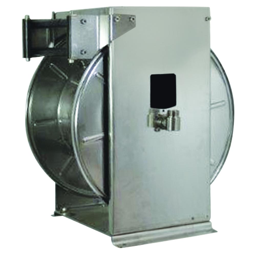 AV7355 1000 - Катушка для воды - высокого давления 1000 бар