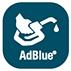 AUS32 (AD BLUE)