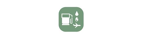 Бензин - Природный газ