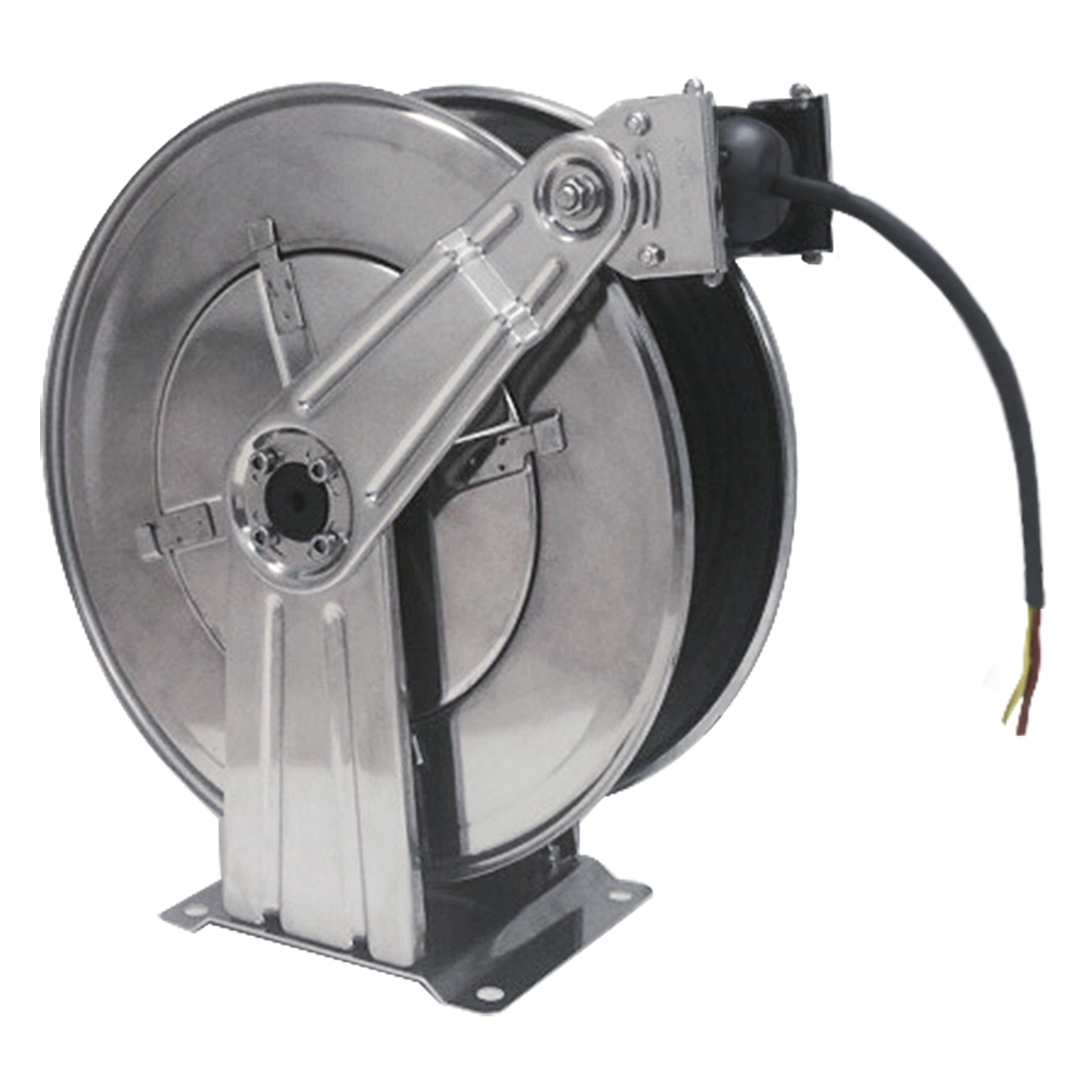 CR2320 - Злектрическа катушка