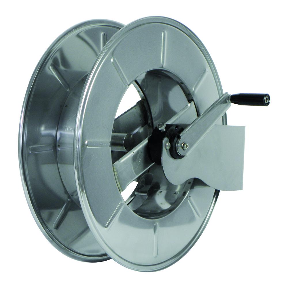 CRM2350 - Злектрическа катушка
