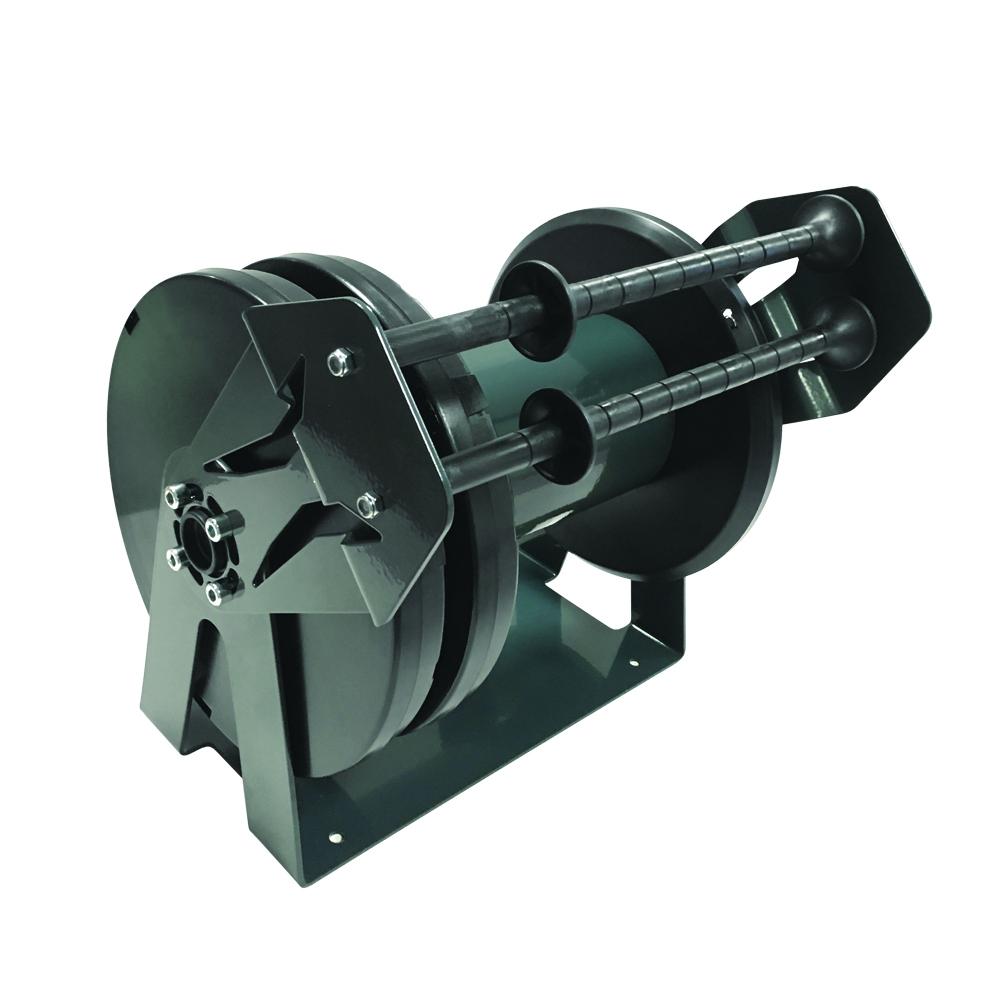 AVHP 30 - Катушка для воды стандартное давление 0-200 бар