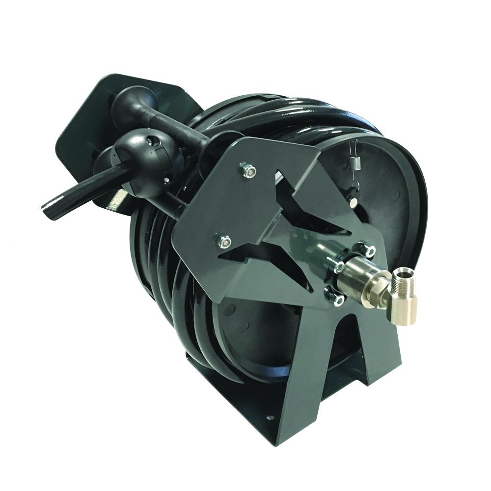 AVHP 15 - Катушка для воды стандартное давление 0-200 бар