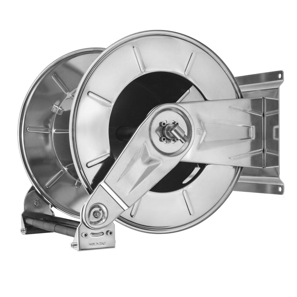 HR6410 BK - Катушка для воды стандартное давление 0-200 бар