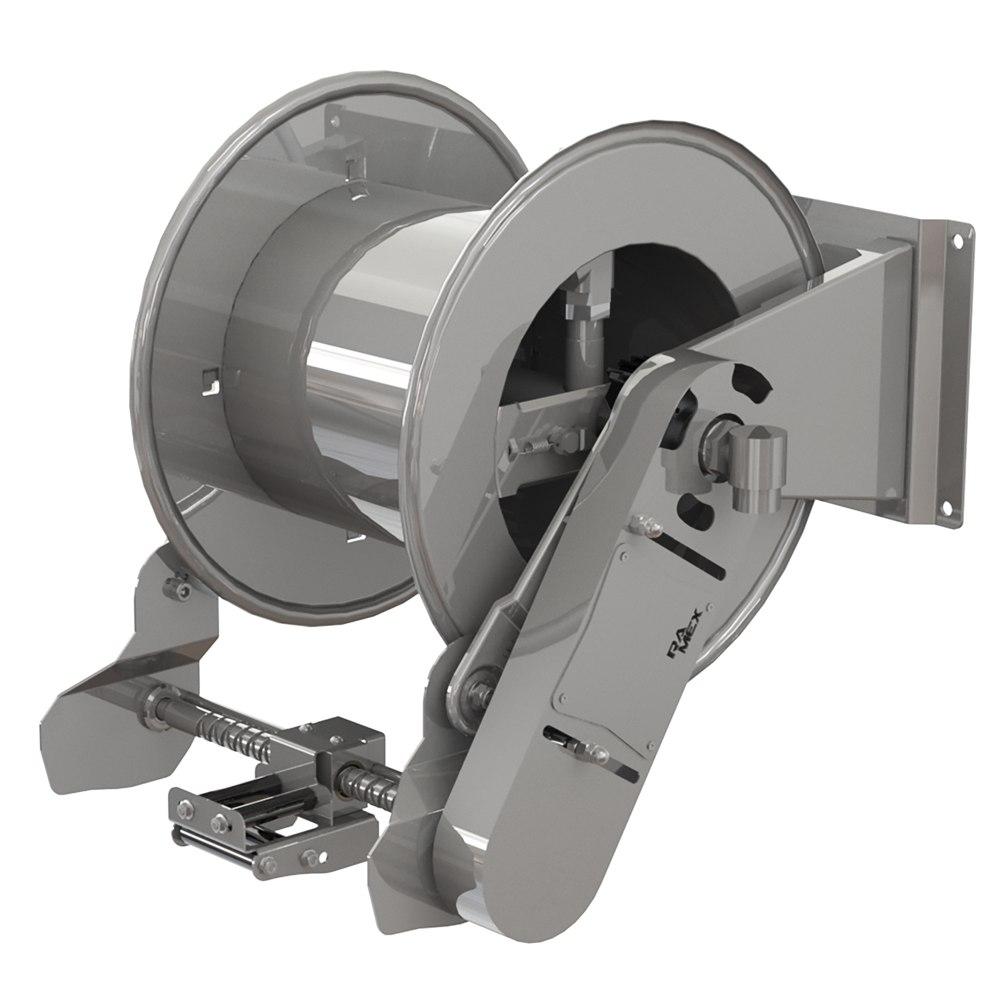 HR1300 HD - Катушка для воды стандартное давление 0-200 бар