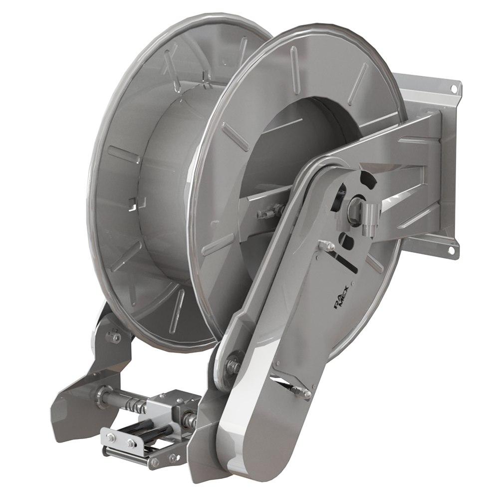 HR3502 HD - Катушка для воды стандартное давление 0-200 бар